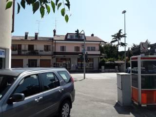 Foto - Villa unifamiliare via 1 Maggio, Monfalcone