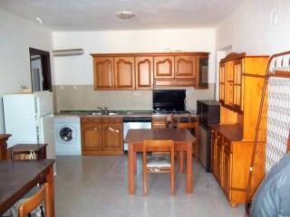 Photo - 3-room flat via Provinciale 7, Brossasco