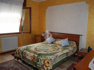 Photo - 3-room flat excellent condition, first floor, Calcio