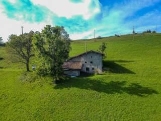 Photo - Cabin via Monte Farno, Gandino