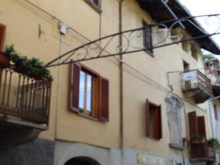 Photo - Apartment via Ernesta Casavecchia 19, Venasca