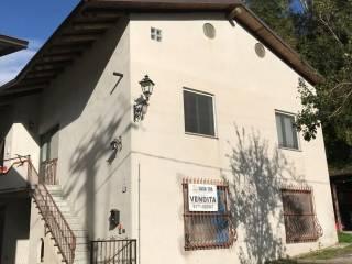 Photo - Detached house frazione Pianetto 9, Moiola