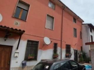 Foto - Appartamento all'asta via Martiri della Libertà 24, Gadesco-Pieve Delmona