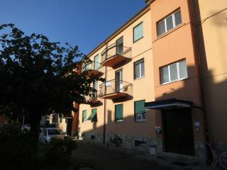 Photo - 3-room flat Villaggio Unrra 7, Boves