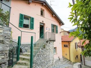 Photo - Detached house via per Tosnacco, Moltrasio