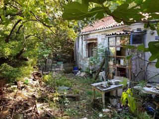Foto - Villa unifamiliare, da ristrutturare, 165 mq, San Giovanni, Trieste