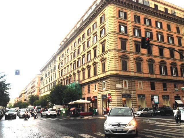 foto  Appartamento via Cola di Rienzo, Roma