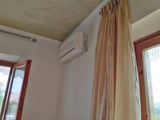 Foto - Appartamento ottimo stato, secondo piano, Montalto delle Marche