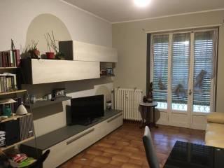 Photo - 3-room flat via Paolo Boselli 7, Cumiana