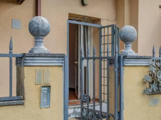 Photo - Open space via Magliano 16, Formello