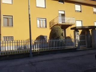 Photo - 3-room flat via Casteldelfino, Busca