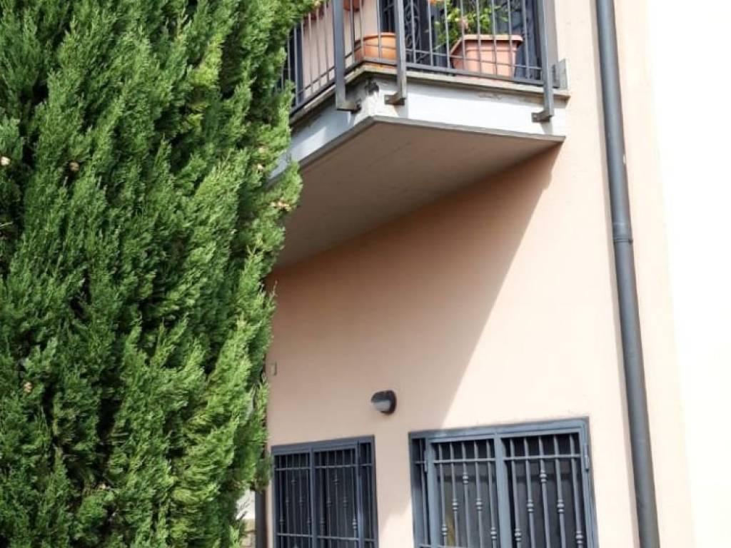 foto  Detached house via degli Ulivi 40, Fonte Nuova