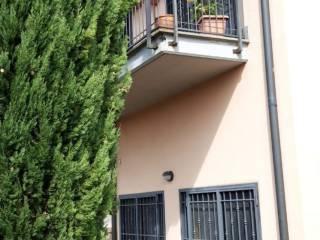 Photo - Detached house via degli Ulivi 40, Fonte Nuova