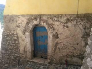 Foto - Dreizimmerwohnung via Roma 2, Letino