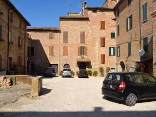 Foto - Appartamento strada sant'enea, San Martino in Colle - Sant'Enea, Perugia