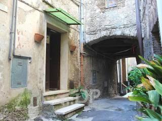 Photo - 3-room flat via dell'Arco, 4, Palombara Sabina