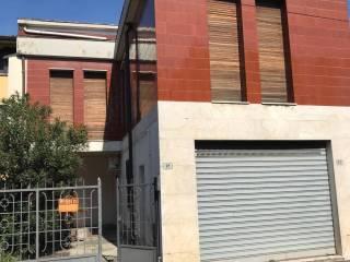 Photo - Detached house via Gaspare Orsi 18, Calcio