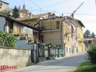 Photo - Country house via San Giuseppe 18, Novello