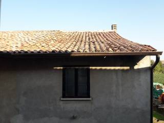 Photo - Country house, to be refurbished, 9 sq.m., Erbè