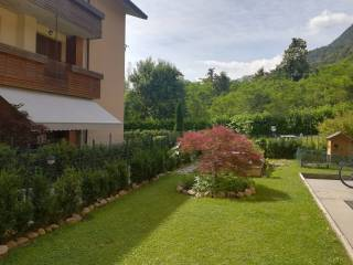 Photo - 4-room flat via Costa Fuipiano 16, San Giovanni Bianco