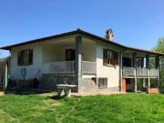 Foto - Villa all'asta via dei Crotti, Cassano Valcuvia