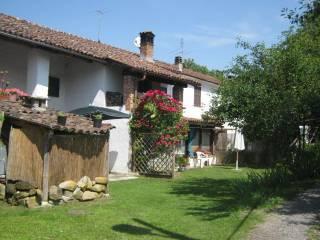 Photo - Detached house via Forneto, Borghetto di Borbera