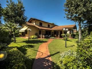 Foto - Villa unifamiliare via Vincenzo Bellini, Pietrasanta