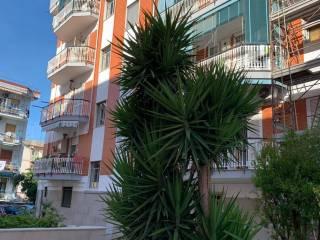 Attici Con Terrazzo In Vendita Portici Immobiliare It