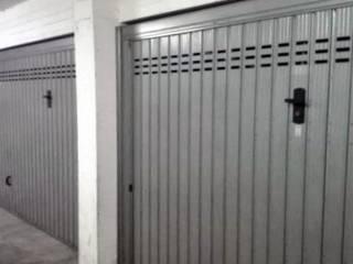 Photo - Car box / Garage 17 sq.m., Martinengo