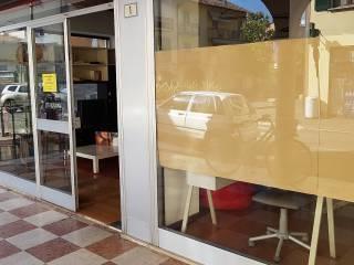 Photo - Open space via Cimbardi, Groppello D'adda, Cassano d'Adda