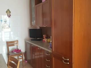 Photo - 3-room flat via Pogliano 33, Grancia, Lainate