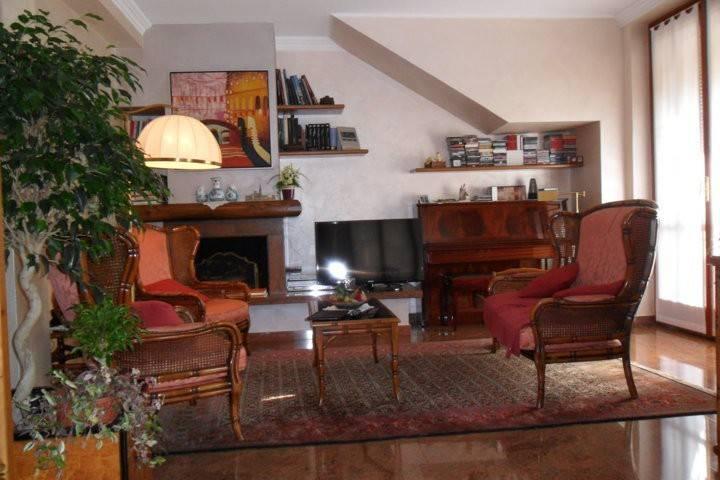 foto  Apartment good condition, Rodano
