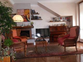Photo - Apartment good condition, Rodano