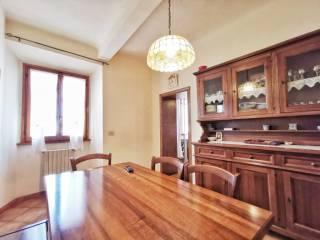 Foto - Appartamento via del Castello, Colli Alti, Signa