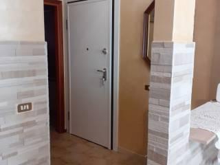 Photo - Apartment 98 sq.m., Reggiolo