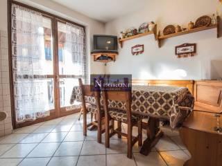 Photo - 3-room flat via Giacinto Gambirasio, Gromo