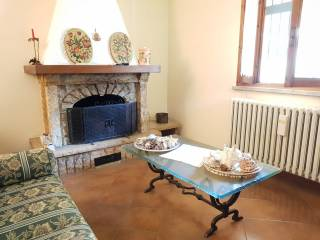 Photo - Terraced house, excellent condition, Gonzaga
