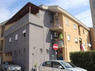 Photo - 4-room flat via Carnello, Isola del Liri