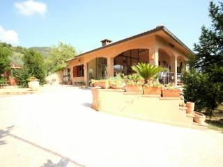 Foto - Villa unifamiliare via Marchesa Augusta, Vacone