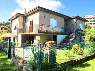 Foto - Villa unifamiliare, buono stato, 100 mq, Arcola