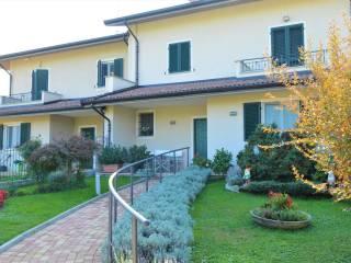 Photo - Apartment excellent condition, ground floor, Mondovì