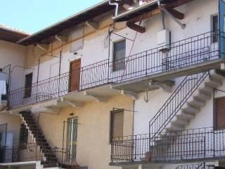 Photo - Multi-family townhouse via Roma 4, Galliate
