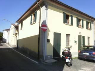 Photo - Loft via Pomello, Castelvetro Piacentino