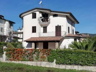 Photo - Multi-family villa via Astolfi 1, Caiazzo