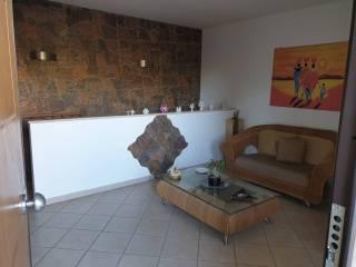 Foto - Villa bifamiliare via Martiri di Nassirya 10, Valenzano