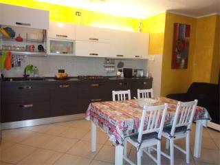 Photo - 3-room flat via cavour, Piossasco
