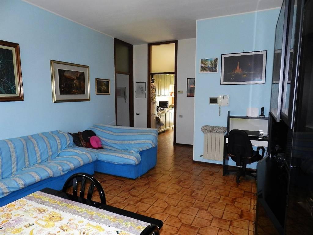 foto Foto 1 3-room flat mattavelli, 4, Sulbiate