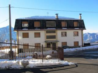 Photo - 2-room flat via Villa 2, Dossena