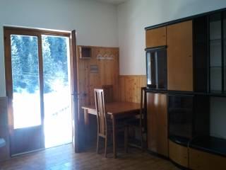 Photo - Apartment in villa via Castello, Piazza Brembana