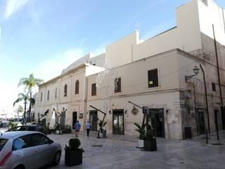 Foto - Appartamento via Cardinale Dell'Olio 5, Bisceglie
